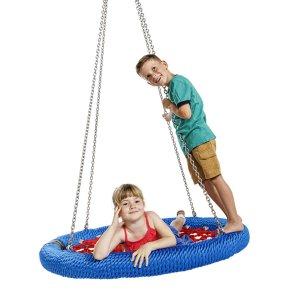 Детский игровой комплекс VikingWood DK-002
