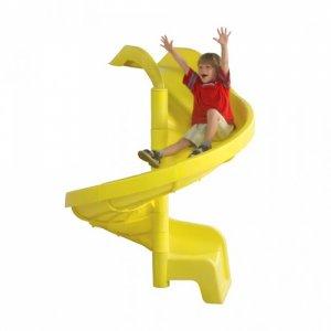 Детский игровой комплекс VikingWood Ksil