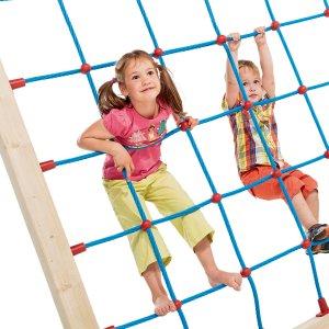 Детский игровой комплекс VikingWood Funtis